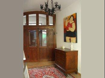 EasyStanza IT - Affitta casa/camere in centro colorno - Parma, Parma - € 210 al mese
