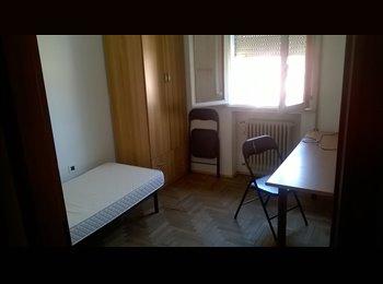 EasyStanza IT - Affitto stanza a studentesse - Padova, Padova - € 280 al mese