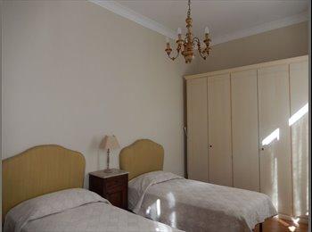 EasyStanza IT - Apartment for rent / Affittasi Bilocale, Fortezza-Polo di novoli, Firenze - € 950 al mese