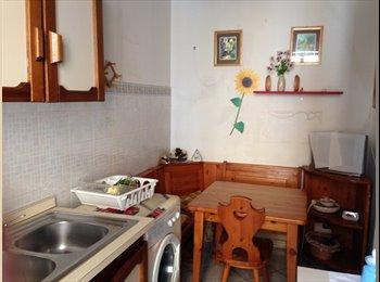 EasyStanza IT - Comodo appartamento nei pressi di Largo Preneste - Casilino Prenestino, Roma - € 650 al mese