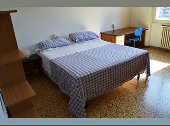 EasyStanza IT - Camera in affitto Zona Novoli - Novoli - Firenze Nova - Firenze Nord, Firenze - € 350 al mese