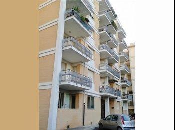 EasyStanza IT - Singole X Studentesse 150 euro   (vicino stazione/universita') - Lecce, Lecce - € 150 al mese