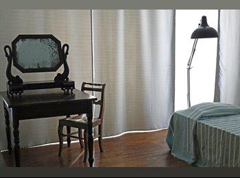 EasyStanza IT - Camera Singola - Cerasomma-Fagnano-S.Anna-Nave, Lucca - € 350 al mese
