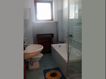 EasyStanza IT - Disponibile da SUBITO camera x   STUDENTE - I Passi, Pisa - € 330 al mese