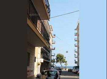 EasyStanza IT - affitto appartamento vacanze a catanzaro lido, San Floro - € 1.000 al mese