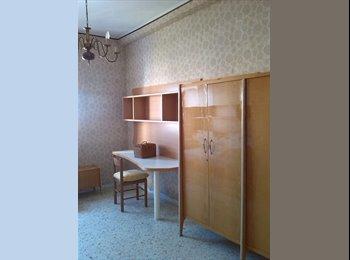 appartamento centralissimo a prezzo eccezionale