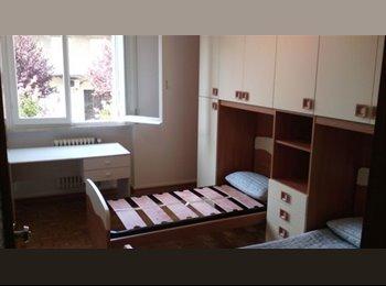 forli disponibilita camere a studentio lavoratori