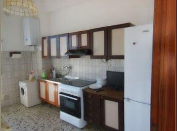 EasyStanza IT - offro camere in affitto - Pescara, Pescara - € 230 al mese