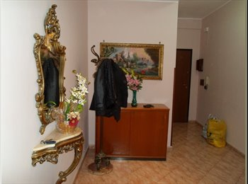 Camere Centro Reggio Calabria