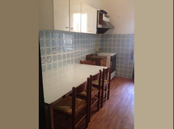 Cercasi conquilini - Looking for flatmates