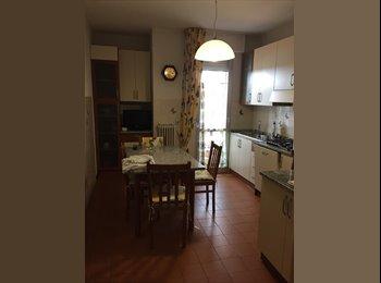 EasyStanza IT - Appartamento in affitto zona esselunga - Cisanello, Pisa - € 330 al mese