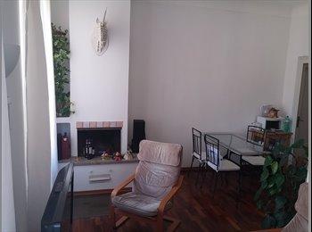EasyStanza IT - Posto letto Zona Tortona - Navigli - Ticinese - Pta Genova - Lorenteggio, Milano - € 360 al mese