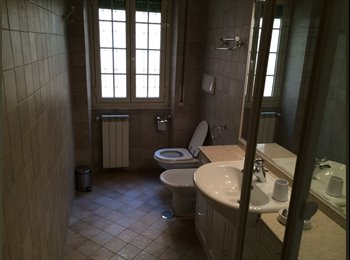 EasyStanza IT - Affitto stanza - Casilino Prenestino, Roma - € 400 al mese