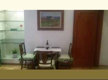 EasyStanza IT - duomo long period, Firenze - € 950 al mese
