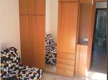 Affitto camere Portuense - Roma