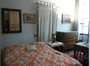 Camere affitto