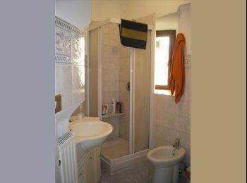 EasyStanza IT - 4 bedroom apartment closed to La Sapienza Universitá - Roma Centro, Roma - € 1.600 al mese