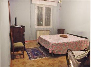 EasyStanza IT - affitasi - Tiburtino-Collatino, Roma - € 350 al mese