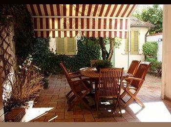 EasyStanza IT - casa vacanze Viareggio - Viareggio, Viareggio - € 3.000 al mese