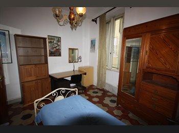 Camera singola centralissima a due passi da Piazza del...
