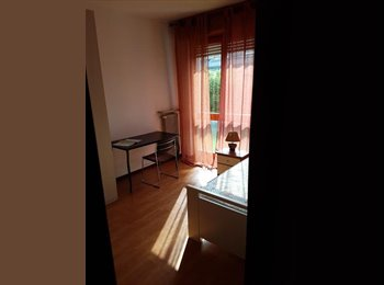 Camera singola ad uso privato