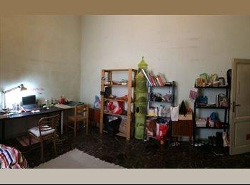 EasyStanza IT - affittarsi una ampia caemra   - Centro Oltrarno - Santo Spirito - S. Frediano, Firenze - € 350 al mese