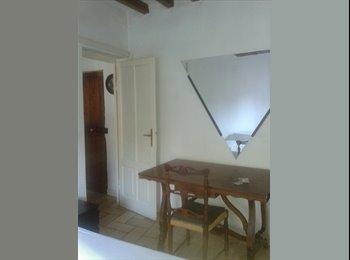 EasyStanza IT - Bilocale in affitto da subito - Parma, Parma - € 420 al mese