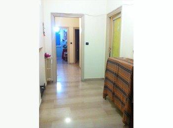 EasyStanza IT - stanza singola- baldo degli ubaldi  - Aurelio-Boccea, Roma - € 390 al mese