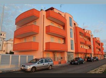 EasyStanza IT - Camera singola, Lecce - € 190 al mese