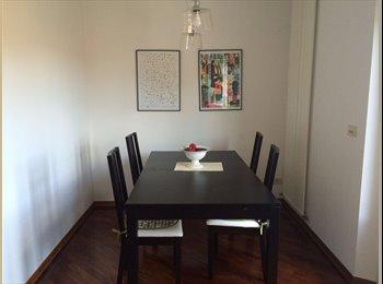 EasyStanza IT - Single bedroom in city center TO SEE!!, Parma - € 330 al mese