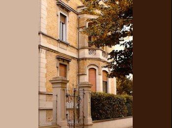EasyStanza IT - affittasi stanze SINGOLA  o DOPPIA, Parma - € 350 al mese