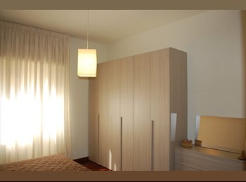 EasyStanza IT - Camera in affitto, Parma - € 400 al mese