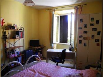 EasyStanza IT - SINGOLA PER RAGAZZA, Pescara - € 230 al mese