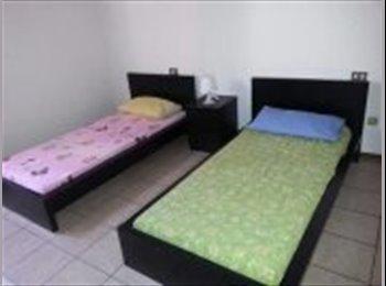 EasyStanza IT - Appartamento in condivisione , Parma - € 350 al mese