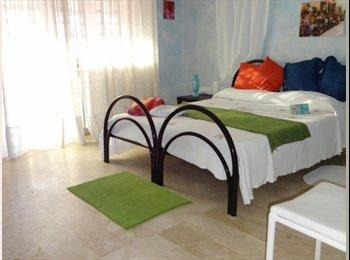EasyStanza IT - bellissimo appartamento  (senza canone condominio), Francavilla al Mare - € 100 al mese
