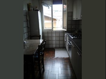 EasyStanza IT - Singola in Zona Forcellini, Padova - € 250 al mese