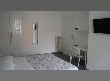 Camere in Affitto Vacanze Studio Lavoro
