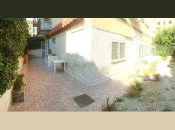 EasyStanza IT - Stanza zona Gemelli con bagno privato, Torrevecchia-Sacchetti - € 500 al mese