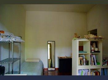 posto letto in stanza doppia zona Prati