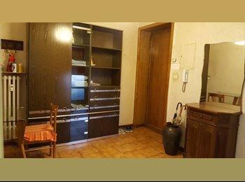 Multilocale in affitto zona Lingotto/Mirafiori Sud