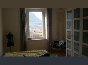 Appartamento 50m2 disponibile per tutto aprile