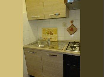 EasyStanza IT - Affitto appartamento , Pisa - € 600 al mese