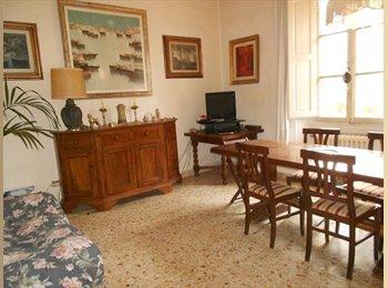 Affitto camera in Via San Domenico a Firenze