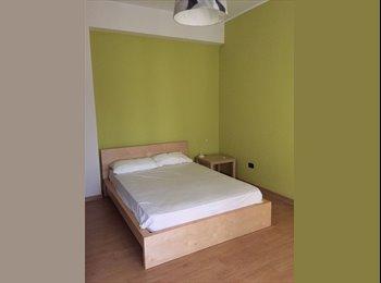 EasyStanza IT - stanza singola in appartamento a Catanzaro lido centro , San Floro - € 300 al mese
