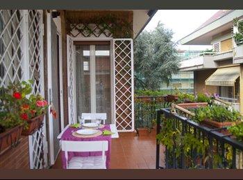 En-suite room Monteverde