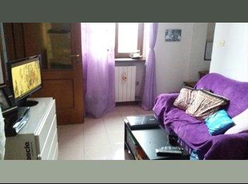 Centralissimo Appartamento Piazza Ghislieri