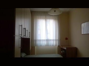 camera luminosa