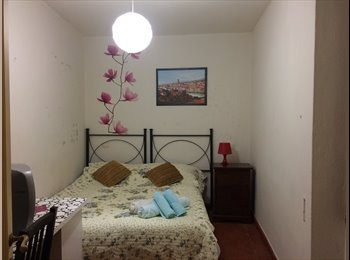 Double room 5 min from Duomo