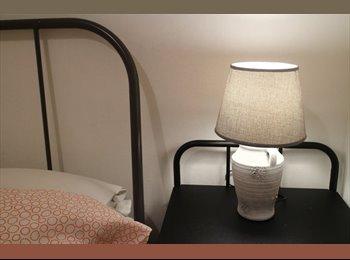 EasyStanza IT - Sweet Room, Parma - € 350 al mese