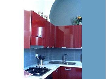 EasyStanza IT - Palazzo froussard, Lucca - € 380 al mese